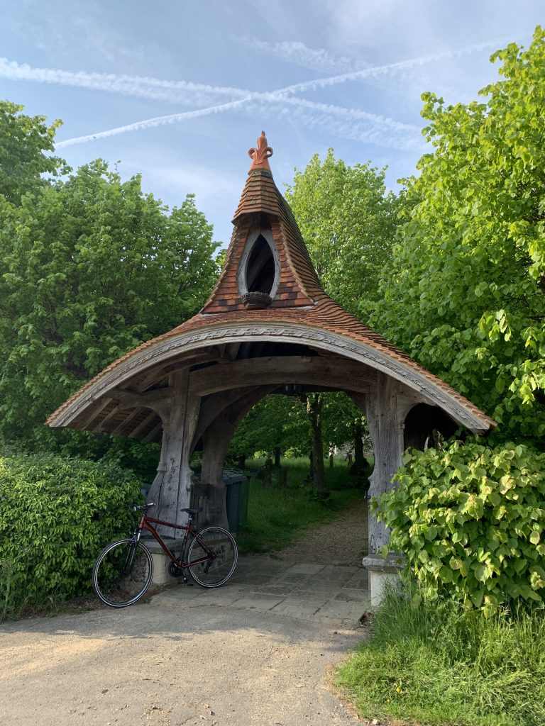 Cycle Hire in Suffolk